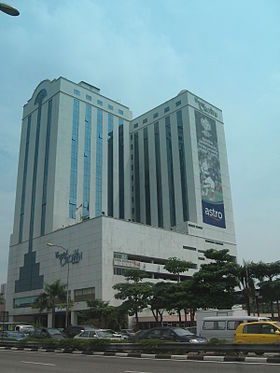 Crystal Crown Hotel.JPG