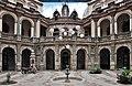 Cuenca Ecuador Corte sup Just 04.jpg