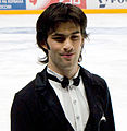 Cup of Russia 2010 - Samuel Contesti (21).jpg