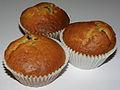 Cupcakes - babeczki (1).JPG