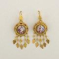 Cupids Earrings, ca. 1880 (CH 18603509).jpg