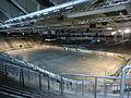 Curt Frenzel Stadion Innen 1.JPG