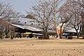 Curtiss C-46A-40-CU Commando '91-1141' (48200189987).jpg