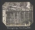 Curving bridg (sic) - Vera Cruz R.R. (17169037972).jpg