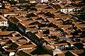 Cusco-c02.jpg