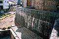Cusco Coricancha Base wall of Inti-Huasi.jpg