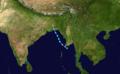 Cyclone 02B 1988 track.png