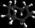 Cyclooctane ballandstick.png