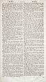Cyclopaedia, Chambers - Volume 1 - 0050.jpg
