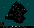 Cygnus. Constelación.png