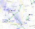 Cygnus constellation map with approximate postion of cygnus-x1.png