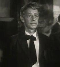 Cyril Delevanti in The Phantom of 42nd Street.jpg