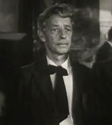 Cyril Delevanti in The Phantom of 42nd Street.jpg