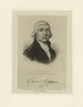 Cyrus Griffin, President of the Continental Congress (NYPL Hades-287472-EM3927).tiff