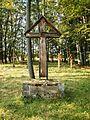 Czarne, cmentarz nr 53 (1).JPG