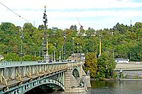 Czech-03838 - Čechův Bridge (32205245593).jpg