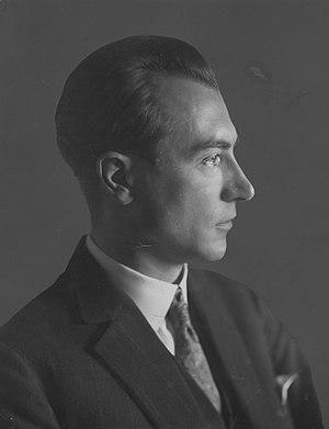 Czesław Marek - Czesław Marek