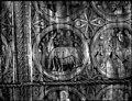 Dädesjö gamla kyrka - KMB - 16000200070657.jpg