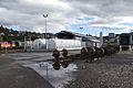 Dépôt-de-Chambéry - 20131103 141032.jpg