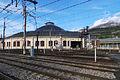 Dépôt-de-Chambéry - Rotonde - Extérieur - 20131103 152748.jpg