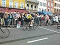 Départ Étape 10 Tour France 2012 11 juillet 2012 Mâcon 44.jpg