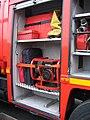 Détail matériel pompiers.JPG