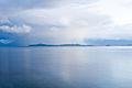 Día nublado en Lago Ranco, Chile..jpg