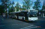 Düsseldorf-MAN-NG272-2-Bus8204