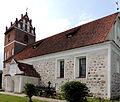 Długobór kościół par. p.w. św. Jana Chrzciciela-012.JPG
