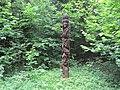 Dūkštų sen., Lithuania - panoramio (25).jpg