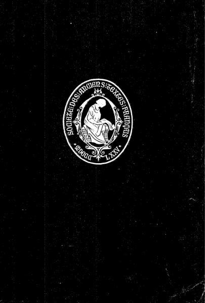 File:D'Anglure - Le saint voyage de Jherusalem.djvu