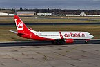 D-ABMQ, Tegel Airport, Berlin (IMG 9088).jpg
