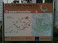 D-BW-Neukirch-Goppertsweiler - Infotafel GLaubensweg.JPG