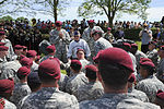D-Day 70th commemoration 140608-F-AB151-604.jpg