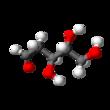 D Deoxyribose Deoxyribose - W...