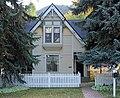 D.E. Frantz House.JPG