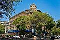 D.N.Road, Mumbai - panoramio (6).jpg