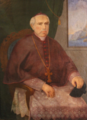D. Antônio Maria Correia de Sá e Benevides (Arquidiocese de Mariana).png