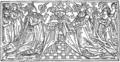 D. João II e D. Leonor (Vita Christi, de Fr. Bernardo de Alcobaça, Lisboa, Valentim Fernandes e Nicolau de Saxonia, 1495).png
