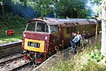 D1035 on the West Somerset Railway (9647648948).jpg