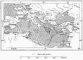 D515-Provinces de l'Empire.-Liv2-ch10.png