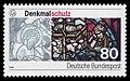 DBP 1986 1291 Denkmalschutz.jpg