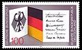 DBP 1989 1421 Bundesrepublik Deutschland.jpg