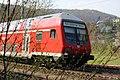 DB BR 111 024-6 Dosto-Steuerwagen - (DE) Solnhofen Bahnhof - 13.03.2014 (13856773464).jpg