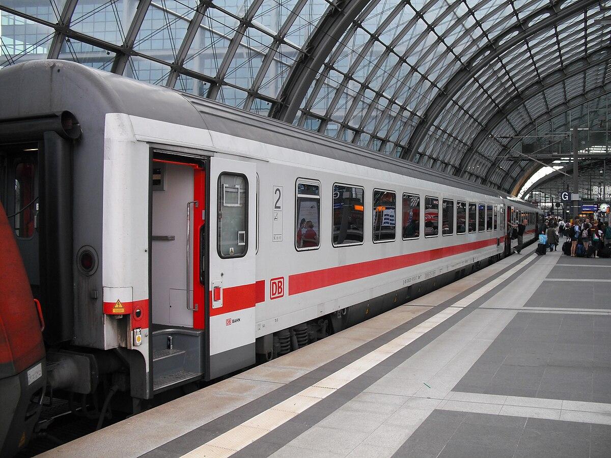 Deutsche Bahn Servicenummer Kostenlos