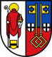 Coat of arms of Krefeld