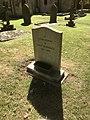 DH Grave.jpg