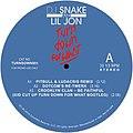 DJ Snake and Lil Jon - Turn Down for What (Vinyl).jpg