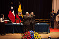 DOCTORADO HONORIS CAUSA DE LA UNIVERSIDAD DE SANTIAGO DE CHILE (14000159787).jpg