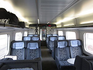 DSB IC3 interior.JPG